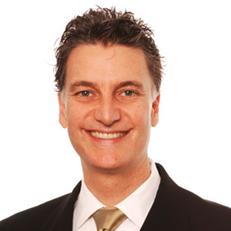 Image of David Antolioli of VCS