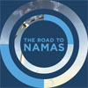 The road to NAMAs