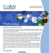 PFAN Global factsheet cover page