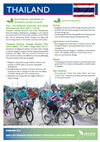 LEDS and Green Growth Initiatives in Thailand flyer thumbnail